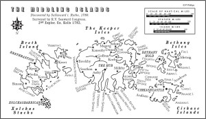 tIoG_Middling_Islands_map