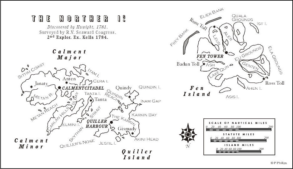 tIoG_Norther_Islands_map