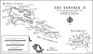 tIoG_Souther_Islands_map